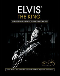 book-elvis-the-king